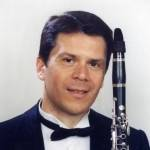 Maestro Guillermo Sánchez