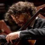 Maestro Marcelo Massun